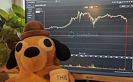 GDAX交易所以太坊价格闪电崩盘  激怒交易员欲提起集体诉讼