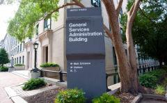 美国政府为合同招标系统寻找区块链技术解决方案
