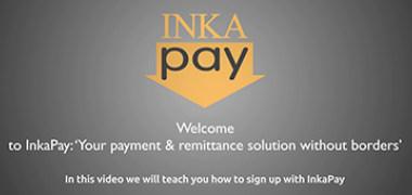 BitInka宣布推出比特币支付应用程序Inkapay  将扩大拉丁美洲业务