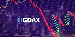 以太坊从319美元秒崩至10美分 原起GDAX交易所一项数百万美元的空单交易