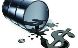 市场策略师称:这个周五对于原油来说是甜蜜