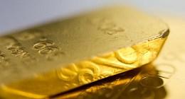 做多还是做空?四张图让你看懂黄金市场