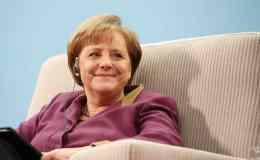 梅姨就英国脱欧五项原则表态 欧盟成员国的未来重于英国脱欧