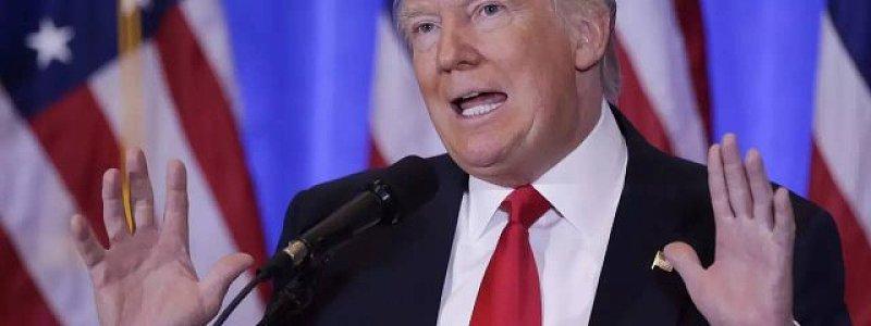 特朗普医保法案投票变数增加 美国经济数据利空黄金 黄金后市展望大涨