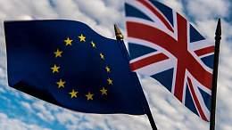 黄金一周抢先看:美联储高官讲话 英国开启脱欧之旅 中国3月官方制造业PMI将发布