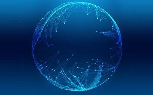 "BLZ会成为区块链行业的""甲骨文""吗?"