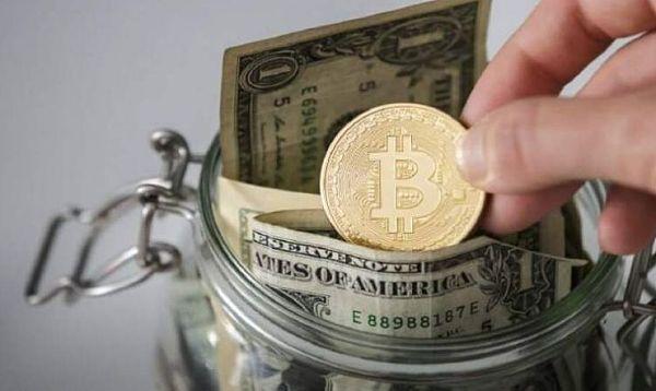 传统金融如何大象起舞   通往数字资产之路
