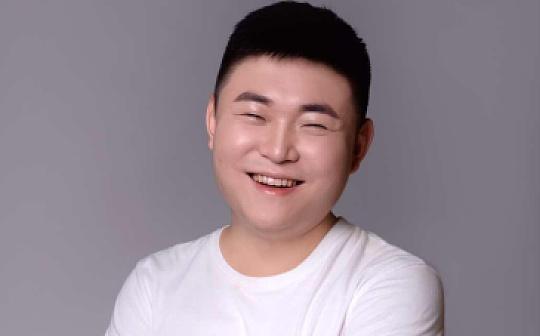 "BEECOOL创始人朱潘:90后""黑客""掘金记|金色财经专访"