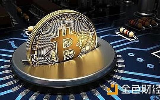 不断倒闭又不断入场 数字货币交易所还能走下去吗?