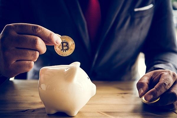 金融服务巨头Northern Trust进军加密货币行业 帮助对冲基金投资比特币
