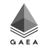 GAEA资讯