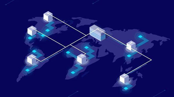 EOS主网TPS再创新高 距实现传说中的百万级不远了?