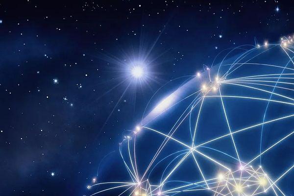 60秒Dapp快讯   星云链与JOYSO合作推出混合式交易所NASJOYSO