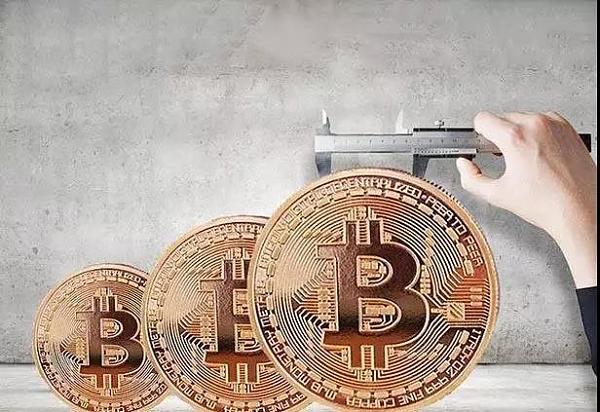 加密货币说客:正在向监管机构争取友好政策