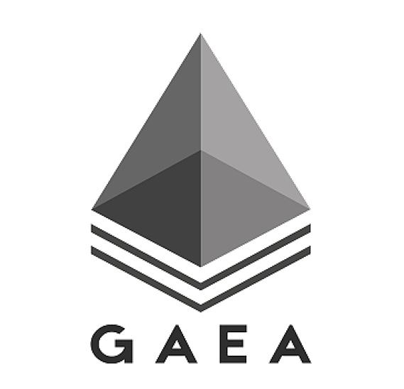 """""""平台币保障计划""""正式落地     GAEA有望成为全球数字资产的避险港"""