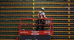 隐私革命:区块链如何重塑我们的经济