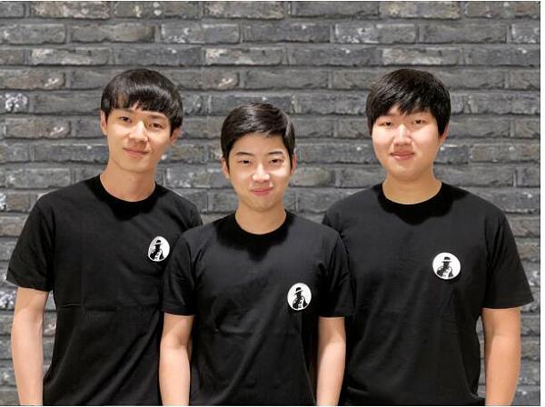 90后All In区块链:Muzika打造音乐新生态 获韩国最大互联网公司支持
