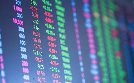 数字货币交易所的机会在哪里?上