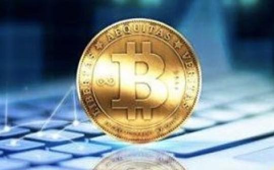 DSHGOID财团与BitZ强强联合  新代币价值看涨
