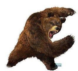 你知道吗?大熊市才是你改变人生的机会