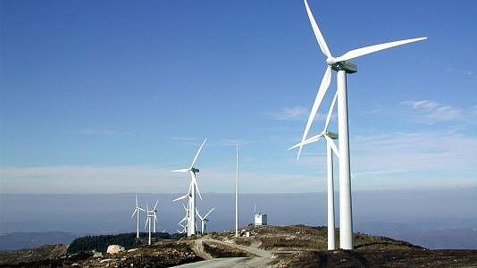能场生态:用区块链技术创造领先于未来的绿色生态