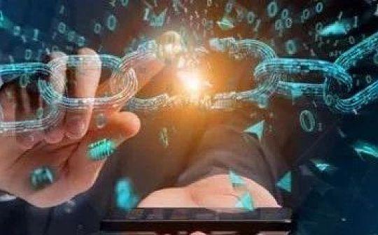 公链蓝海变红海 无币区块链是未来吗?