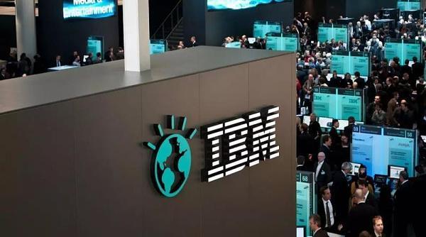 """IBM研究院发布""""AI+区块链""""应用手机拍照验证真伪"""