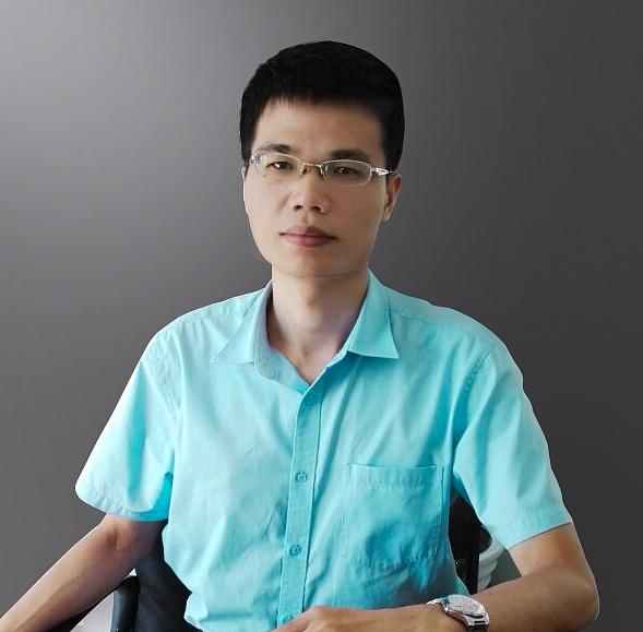 IMX.com交易所CEO DESM