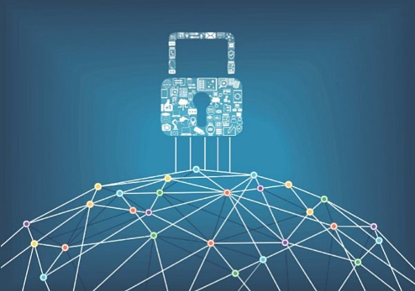 让Etherparty告诉您区块链和智能合约最大的安全问题是什么?