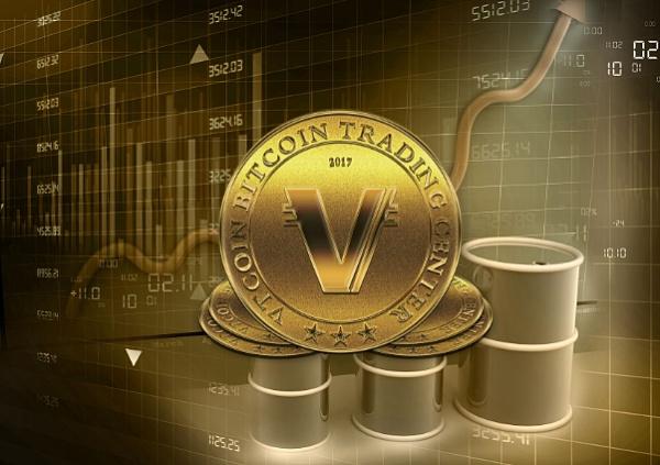 以特币着力开创下一代虚拟货币 服务实体经济