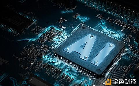 """数链评级:BotChain:全球百强AI公司主导  机器人""""终结者""""或将出现"""