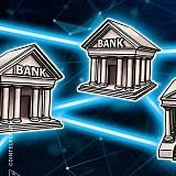 外汇结算商CLS对区块链支付银行服务进行最终测试