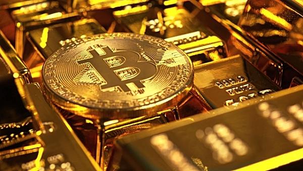 (据报道,日本虚拟货币交易协会已经起草了自主监管条例,其中包括一些有关限制加密货币交易操作的规则。)