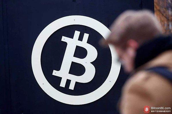 瑞银:比特币需要达到一个价位才有机会挑战美元