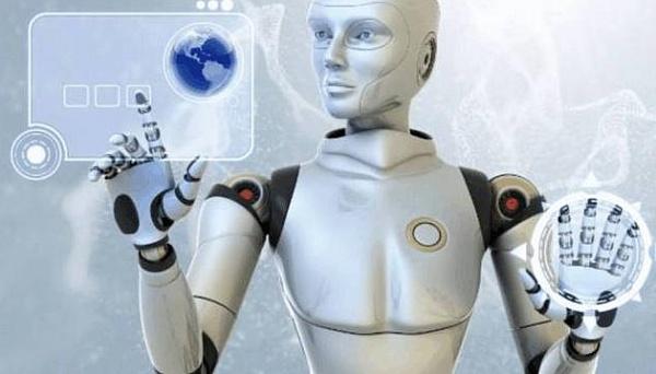 未来5年  AI人工智能会取代今天的互联网时代吗?