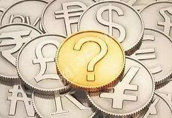 区块链行业良币开始驱逐劣币 货币战争一触即发?