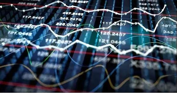 区块链:重构未来商业新模式