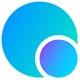 Qbao Network