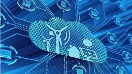 能源系统通证经济学:概念、功能与应用