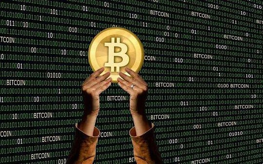 数字货币与自由银行体制