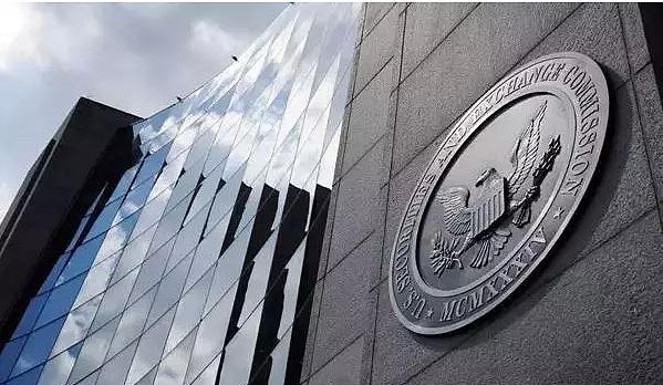 美证监会延迟比特币ETF决议 最终结果或在九月底公布