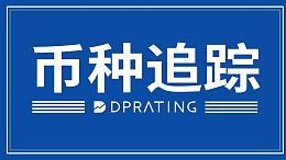 ARP涉嫌操纵收割下调为D  FT结束交易挖矿目标价上调
