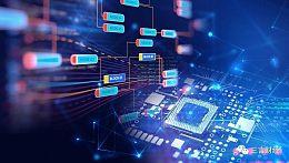 区块链寻根记:技术应用是根本
