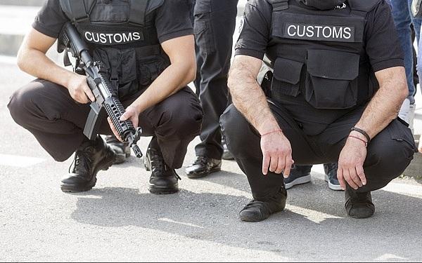 """美国缉毒局:""""希望""""犯罪分子继续使用加密货币"""