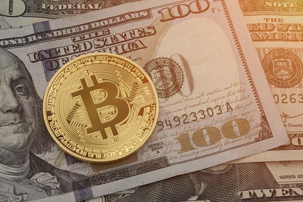 耶鲁大学研究员:比特币价格受时间序列动量效应影响