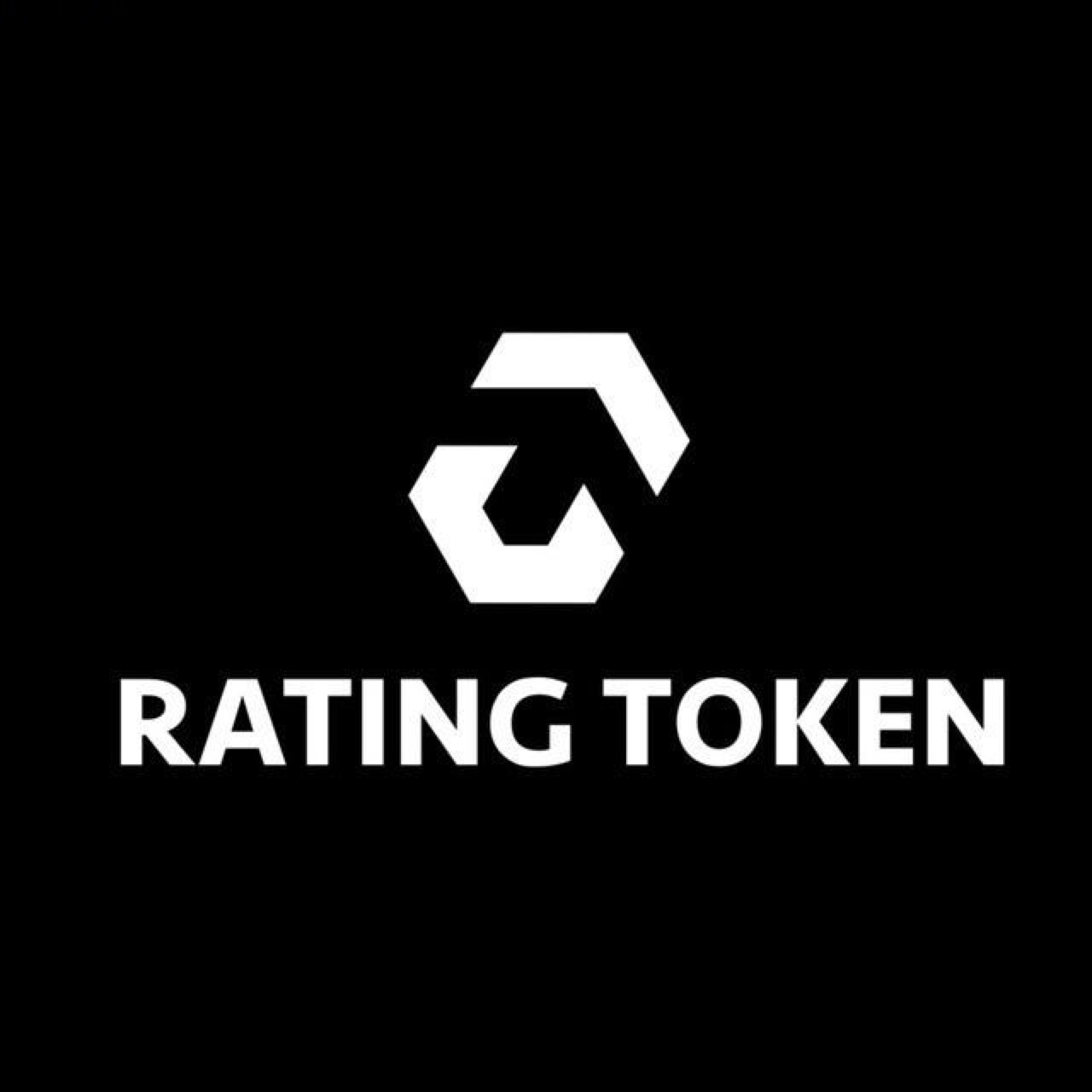 RatingToken