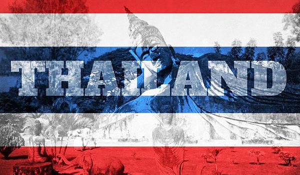 (已有20家加密货币交易所向泰国SEC提交许可申请)
