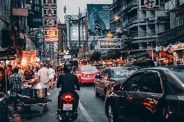 泰国明确初始代币发行规则 吸引50多家公司申请执照