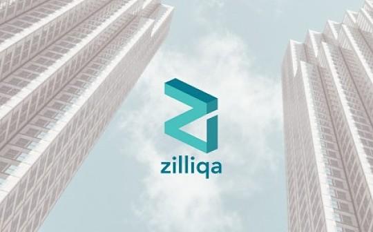 币聪财经-Zilliqa主网发布时间由2018年第三季度延期至2019年1月