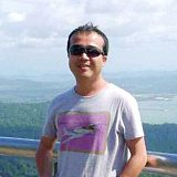 Bithank胡靖宇:要成为区块链生态健康发展的一部分